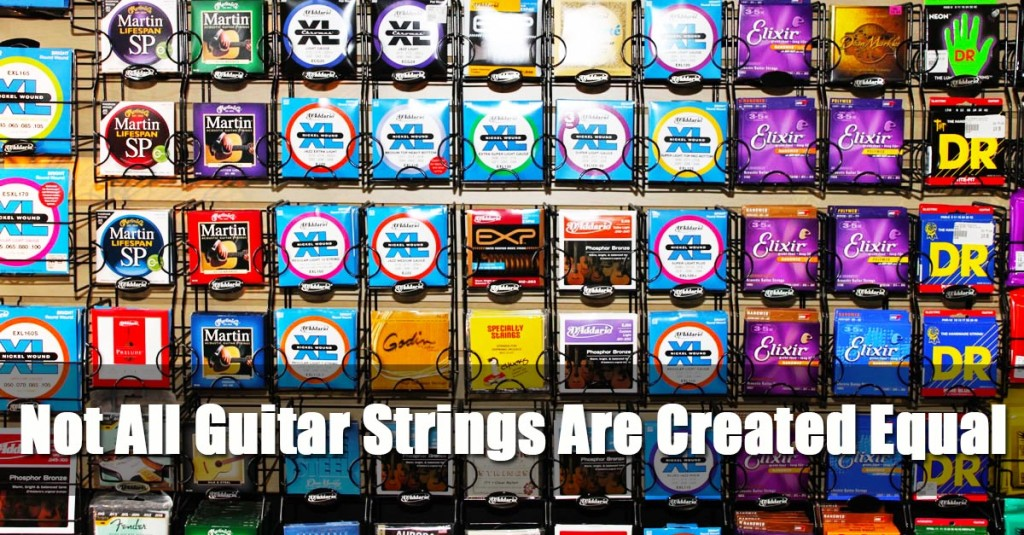 tgw-blog-guitar-strings-share-link
