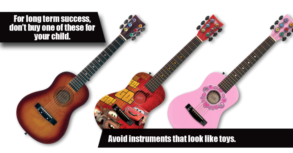 child's_guitar_don't_buy_this